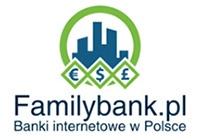 Family Bank Kredyty Online