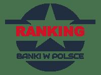 Ranking kredytów 2018